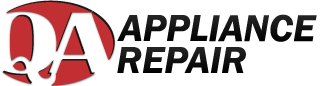QA Appliance Repair Scarborough